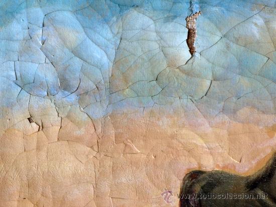 barnizar-una-pintura-cuarteada-totenart-noticias