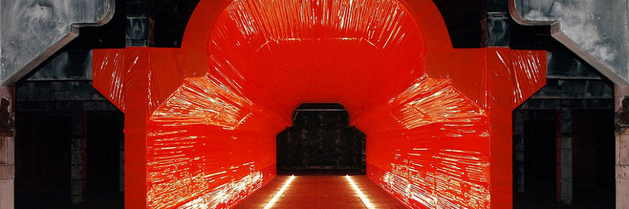Artistas españoles preparan exposiciones en  Londres