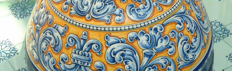 La cerámica de Talavera de la Reina podría ser BIC