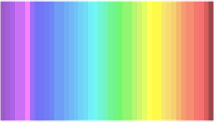 colores-espectro-noticias-totenart