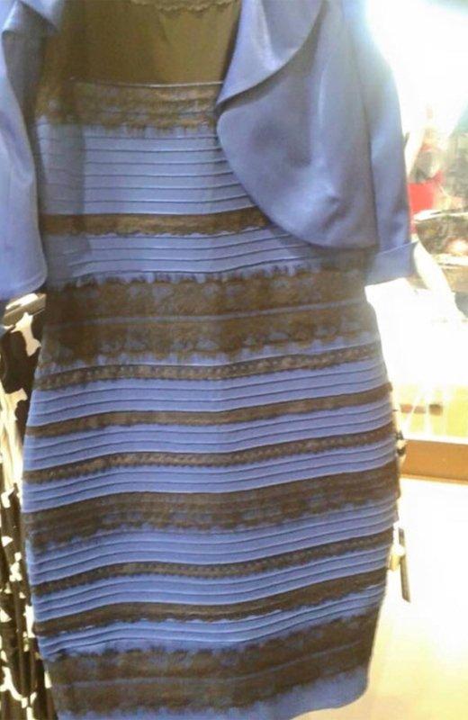 colores-vestido-noticias-totenart