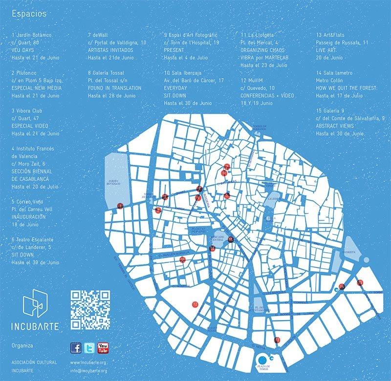 incubarte-7-totenart-noticias-mapa