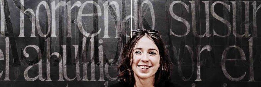 Laia Vidal inaugura exposición en El Micalet