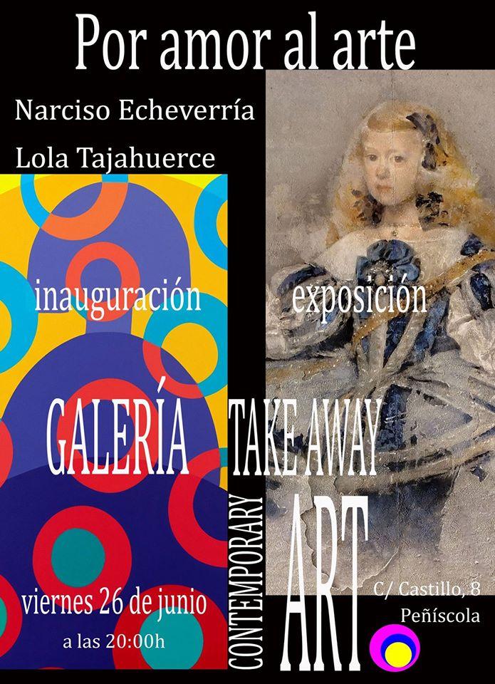 take-away-exposición-totenart-noticias