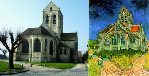 van-gogh-noticias-totenart-01-zAuvers-sur-Oise