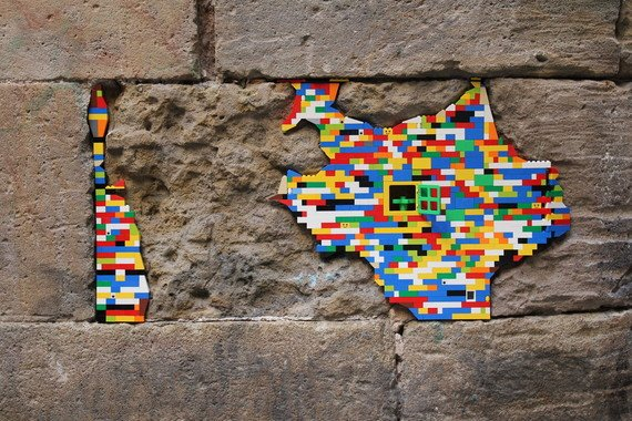 lego-dispatchwork-barcelona-noticias-totenart