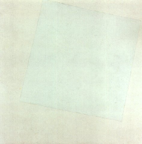 obra-arte-transgresora-05