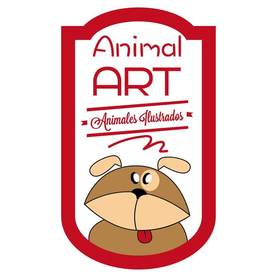 animal-art-animales-ilustrados-totenart