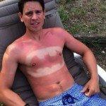 sunburn-art-noticias-totenart-batman