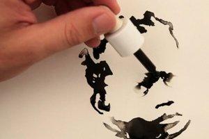 water-ink-tinta-noticias-totenart