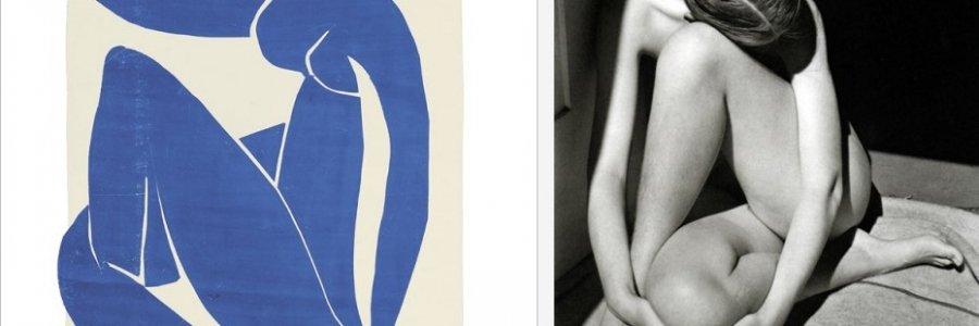 10 fotografías que recuerdan a grandes obras pictóricas
