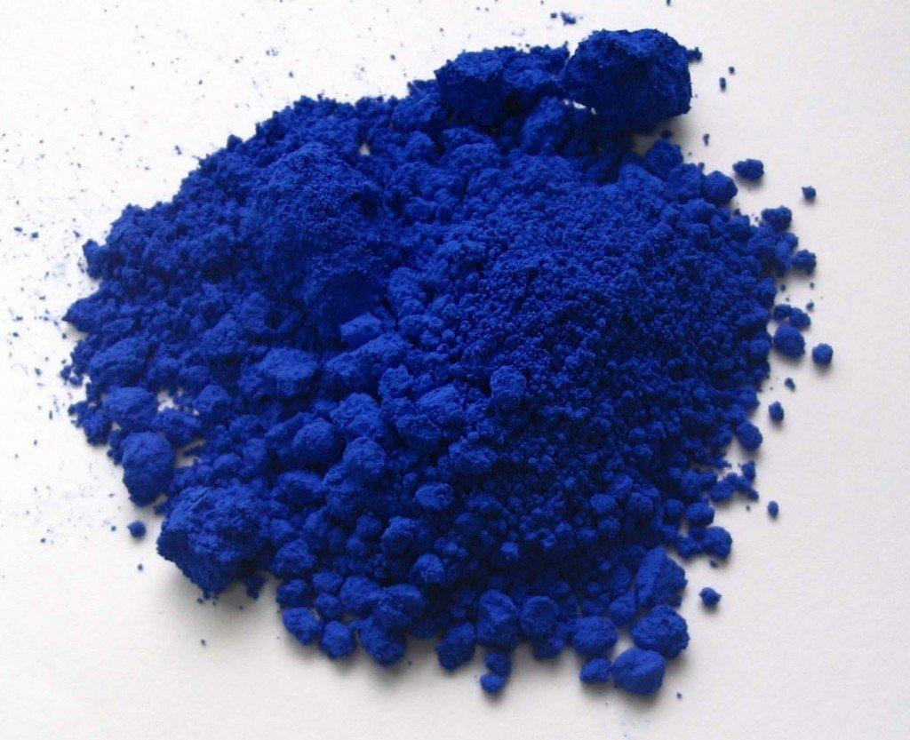 color-pigmento-azul-noticia-totenart