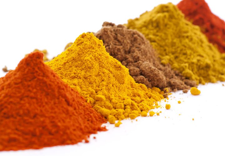 color-pigmento-noticia-totenart