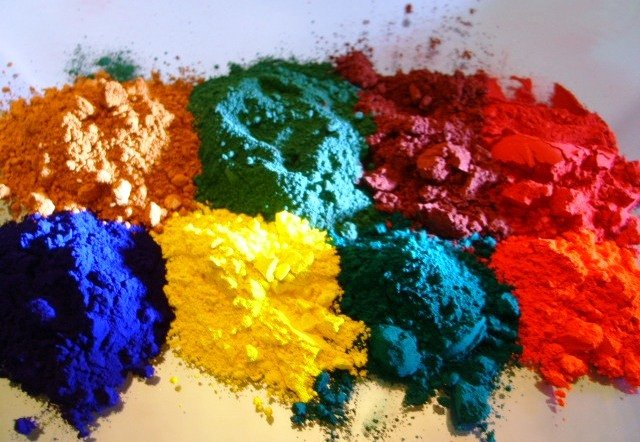 color-pigmento-variado-noticia-totenart