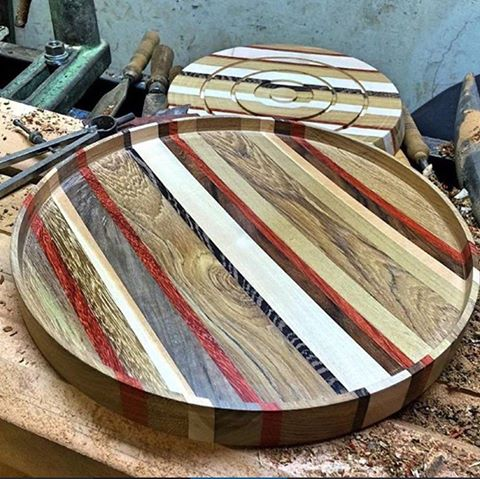 curso-madera-creativa-godella-noticias-totenart