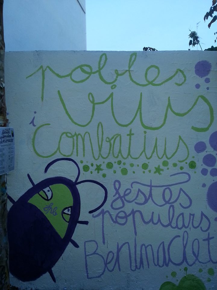 graffity-benimaclet-acabado-noticias-totenart