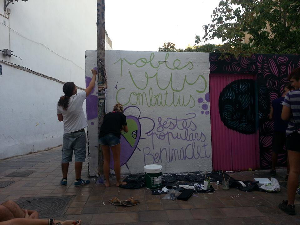 graffity-benimaclet-borrado-acabando-noticias-totenart