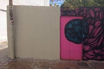 graffity-benimaclet-borrado-entero-noticias-totenart