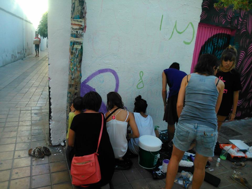 graffity-benimaclet-borrado-noticias-totenart