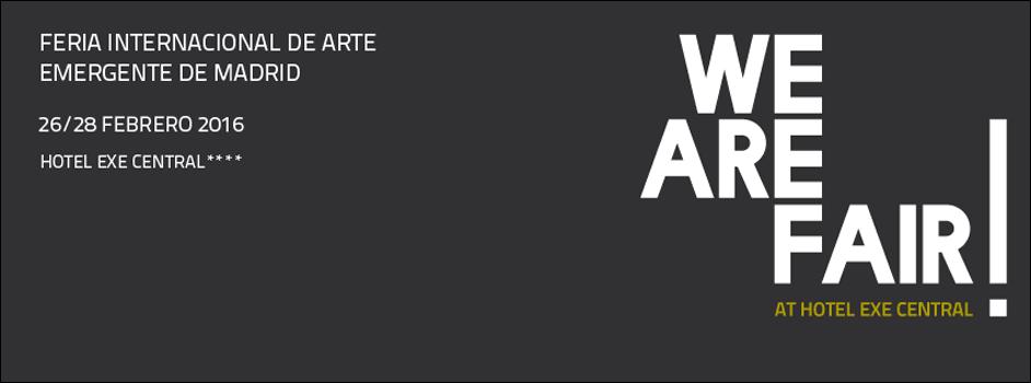 logo_we_are_fair_noticias_totenart