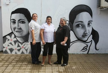 mujeres-graffiteras-noticias-totenart-cordoba