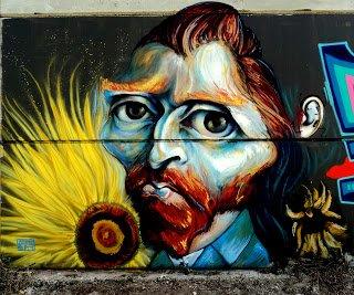 mujeres-graffiteras-noticias-totenart-la-tonta-del-bote