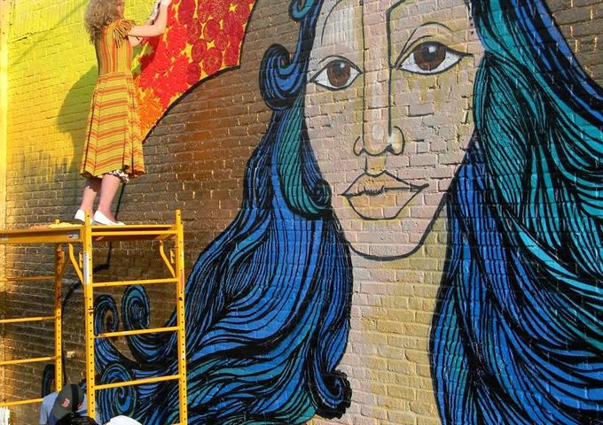 mujeres-graffiteras-noticias-totenart-mizrahi