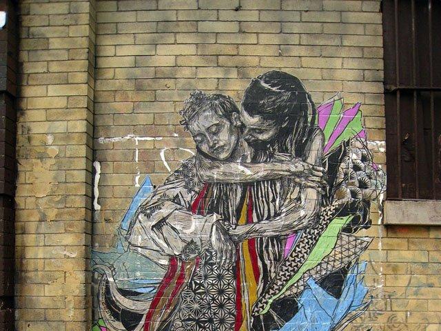 mujeres-graffiteras-noticias-totenart-swoon