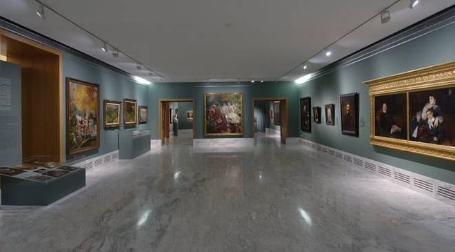 museo-san-pio-interior-noticias-totenart