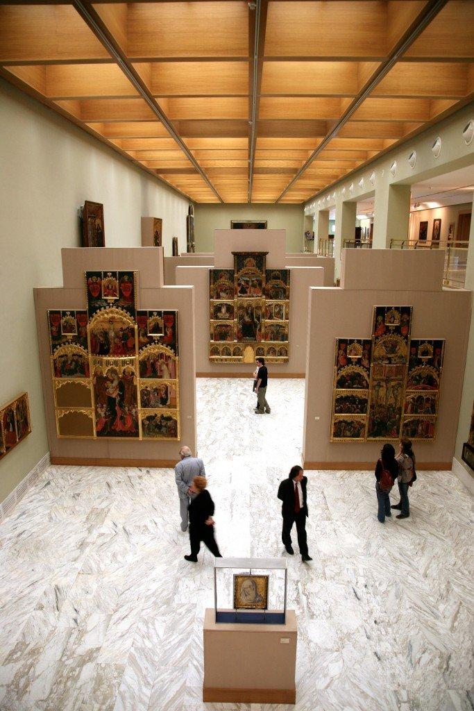 museo-san-pio-v-interior-noticias-totenart