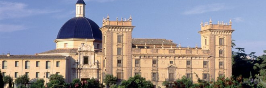 El Museo San Pio V comienza a ampliar
