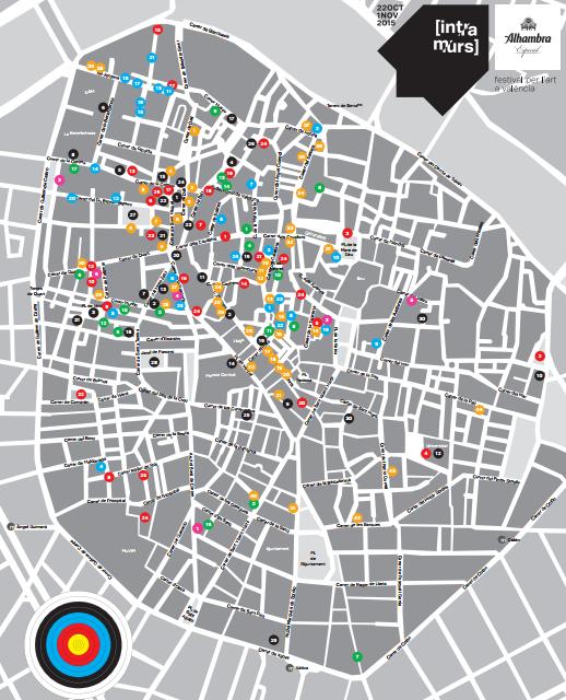 Intramurs-2015-mapa-ubicación-noticias-totenart