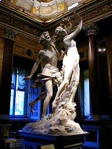barroco-totenart-Arte-benini