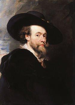 barroco-totenart-Arte-rubens