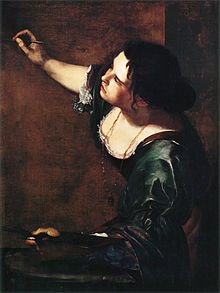 barroco-totenart-Artemista