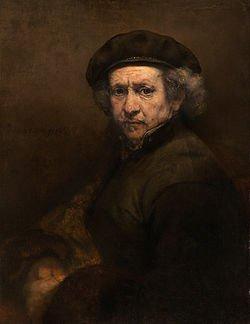 barroco-totenart-Rembradt