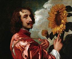 barroco-totenart-Van-Dyck
