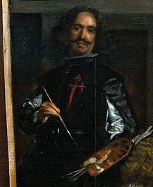 barroco-totenart-arte-velazquez