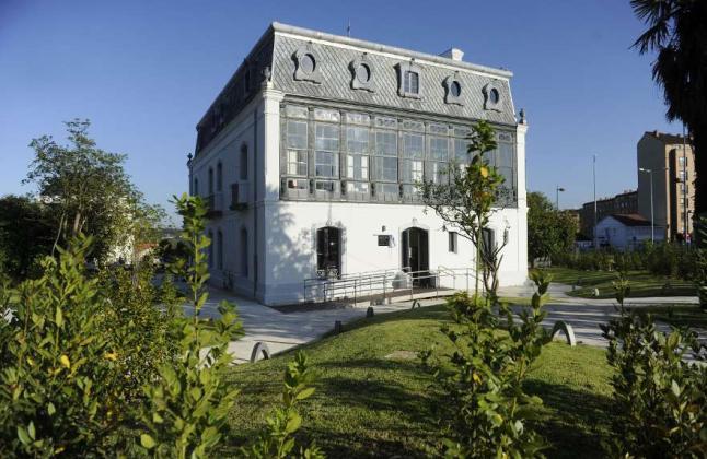 Concurso de pintura del consello de cambre noticias de arte totenart - Casas en cambre ...