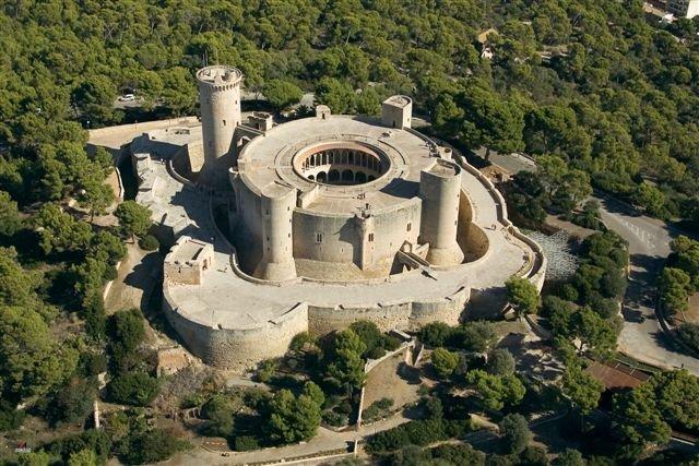 castillo-mallorca-noticias-totenart