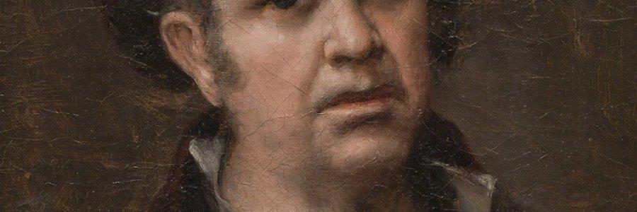 La National Gallery acoge a Goya