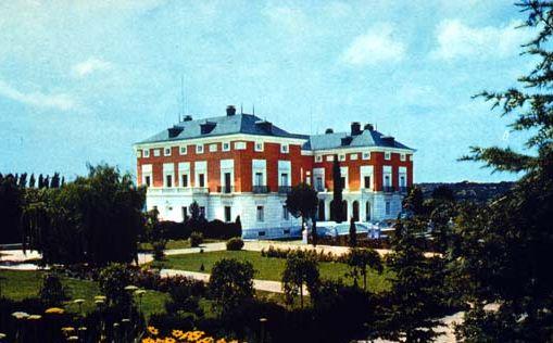 palacio-moncloa-noticias-totenart
