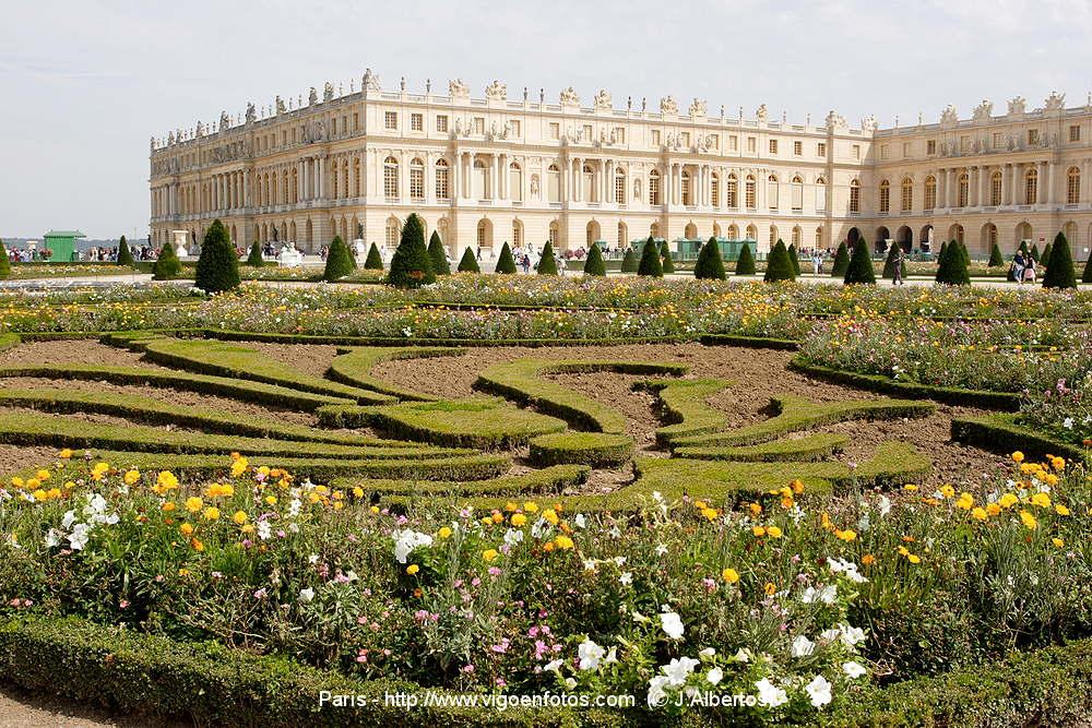 palacio-versalles-noticias-totenart