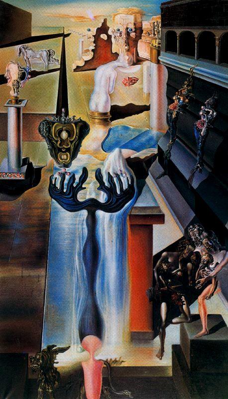 Salvador-Dali-el-hombreinvisible-totenart-noticias