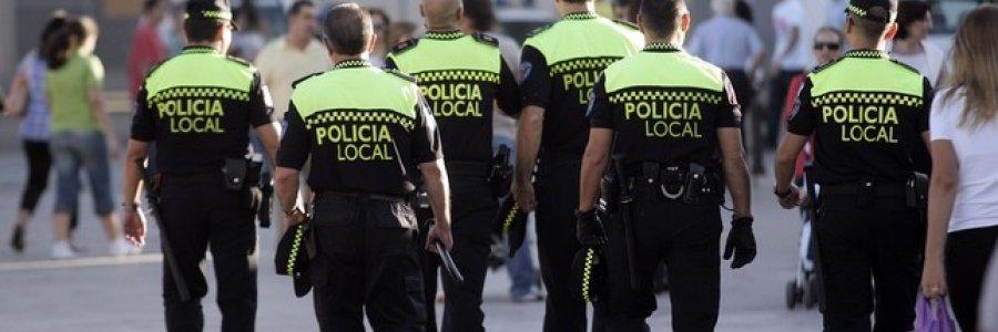 Valencia tendrá Policía cultural