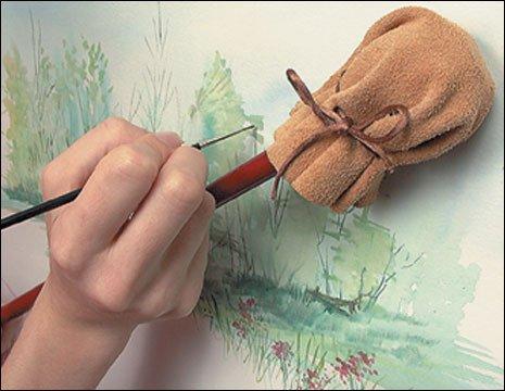 tiento-totenart-imagen-pintura