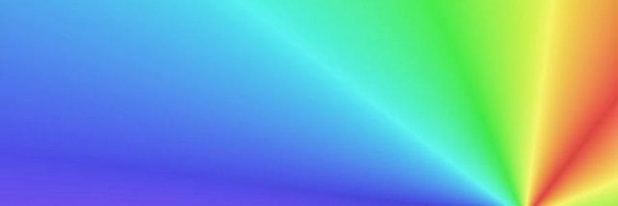 Las sensaciones de los colores