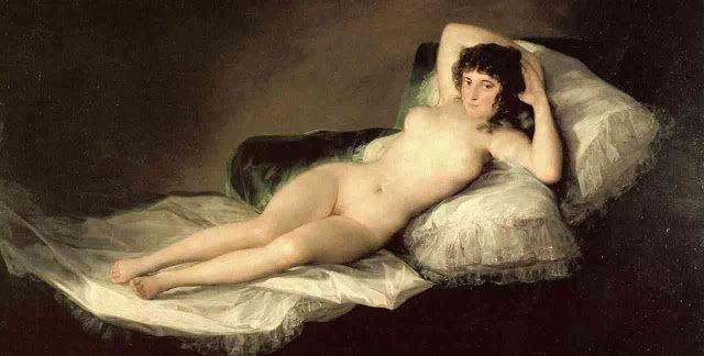 desnudos-maja-desnuda-noticias-totneart - copia