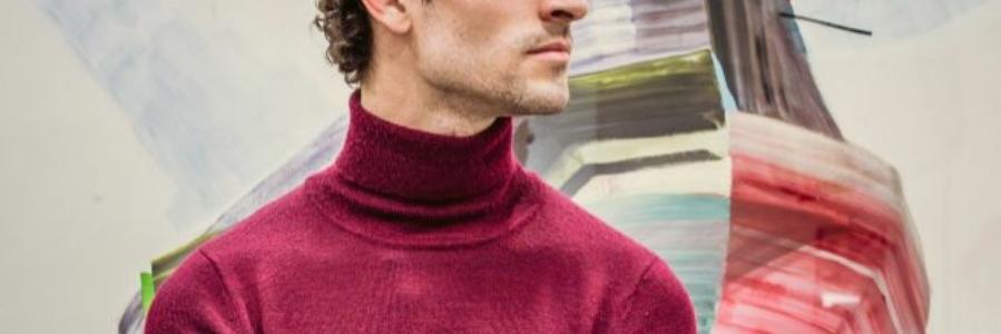 Los bolsos-lienzo de un valenciano arrasan en Nueva York
