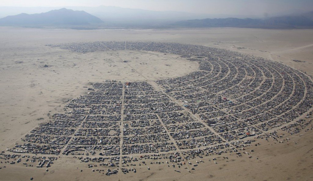 burning-man-campamento-noticias-totenart